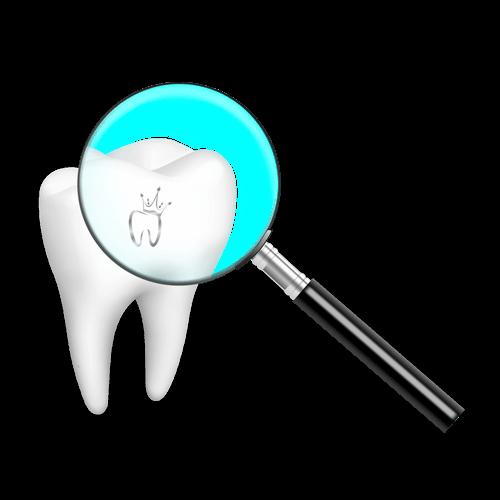Стоматологические услуги в Мурманске